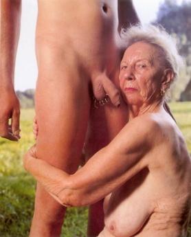 old people sex video